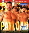 Payload BLU-RAY + DVD - Front