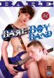Bare Boy Band DOWNLOAD - Front