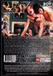 RAW 2 DOWNLOAD - Back