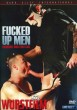 Fucked Up Men - Hardcore Director's Cut DOWNLOAD - Front