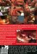 Damon Blows America 9: Ft. Lauderdale DOWNLOAD - Back