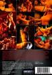 Fisting Underground 2 DVD - Back