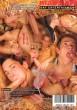 Pissing (Man's Art) DVD - Back