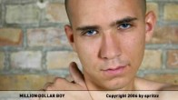Million Dollar Boy DVD - Gallery - 001