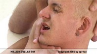 Million Dollar Boy DVD - Gallery - 004