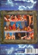 Passio DVD - Back
