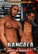 Matos de Blackoss 4: Bangala DVD - Front