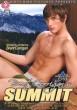 Brent Corrigan's Summit DVD - Front
