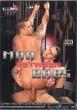 Man between Bars DVD - Front