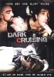 Dark Cruising DVD - Front