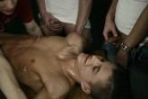 Piss My Cum Away DVD - Gallery - 005