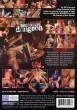 Bareback Frathouse Dungeon DVD - Back