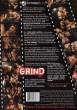 Grind volume 1 DVD - Back