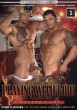 Playing With Fire: 4 Alarm (Director's Cut) DVD - Front