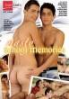 Nasty School Memories DVD - Front