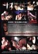 Dark Cruising 4 DVD - Back