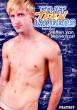 Frat Teen Bangers DVD - Front
