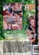 Camp Twink DVD - Back