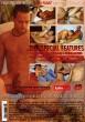 Latin Flava DVD - Back