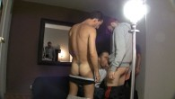 Eric's RAW Fuck Tapes 2 DVD - Gallery - 001