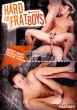Hard for Fratboys DVD - Front