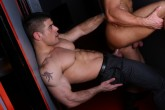 Hustlers: The Menatplay Ultimate Collection Part 2 DVD - Gallery - 008