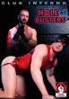 Hole Busters DVD - Front
