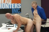 Head Hunters 3 DVD - Gallery - 008