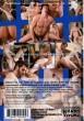 Golden Gate: The Perfect Ten DVD - Back