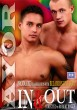 In & Out DVD - Front