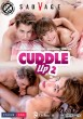 Cuddle Up 2 DVD - Front