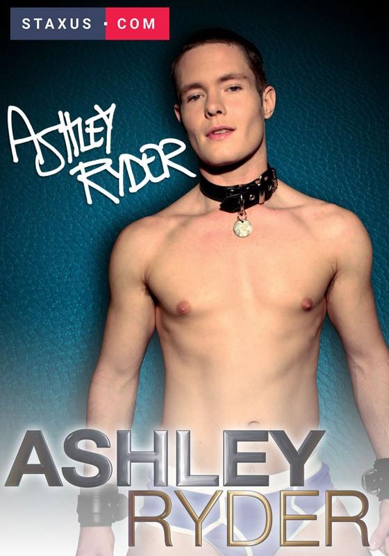 staxus Ashley Ryder