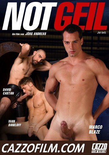 Not Geil DVD - Gallery - 001