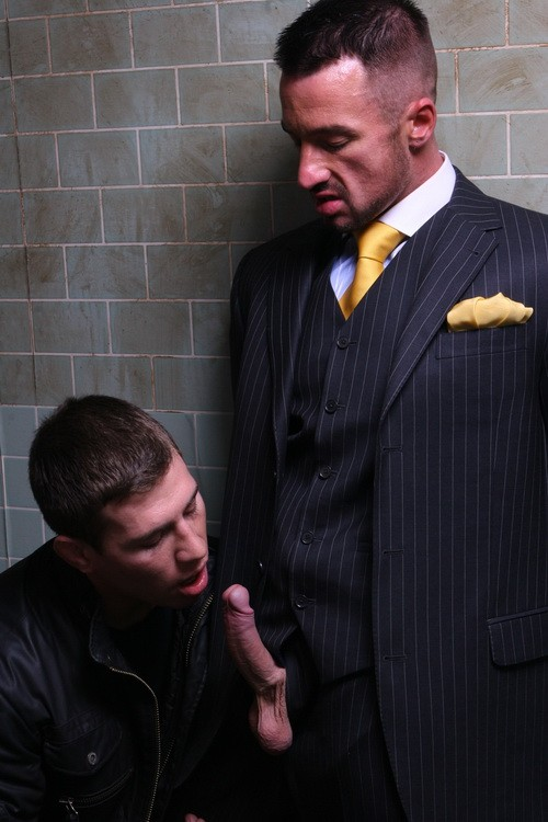 Hustlers: The Menatplay Ultimate Collection Part 2 DVD - Gallery - 015
