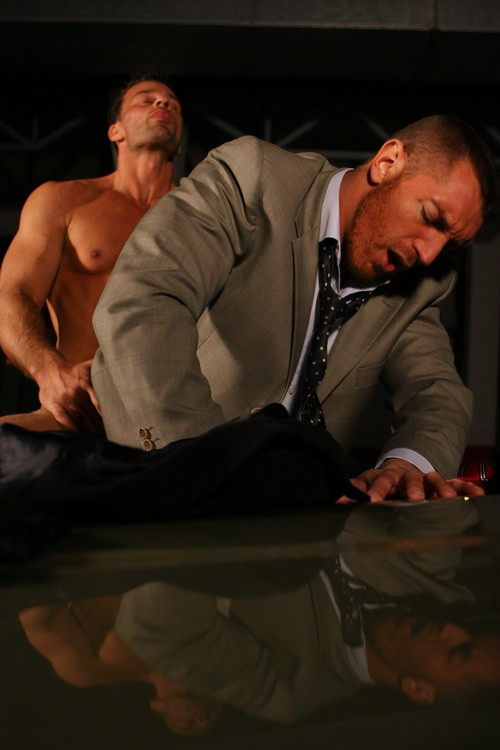 Hustlers: The Menatplay Ultimate Collection Part 2 DVD - Gallery - 028