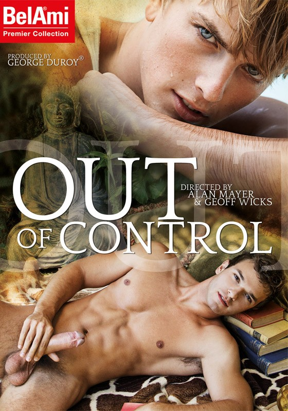BelAmi Out of Control