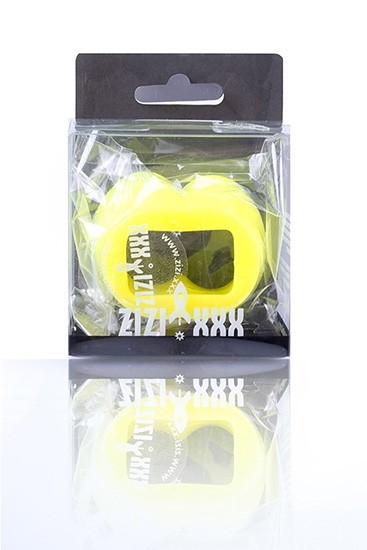 ZIZI - Radar - Gallery - 005
