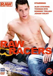Raw Racers DOWNLOAD