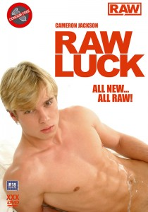 Raw Luck DOWNLOAD