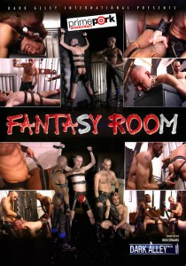 Fantasy Room DOWNLOAD