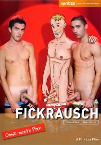 Fickrausch DOWNLOAD
