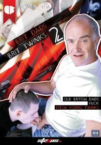 Brit Dads Brit Twinks 2 DOWNLOAD