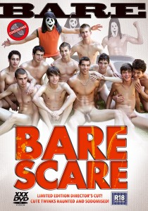 Bare Scare (Director's Cut) DOWNLOAD