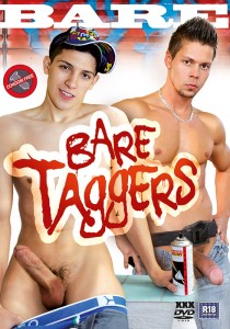 Bare Taggers DOWNLOAD