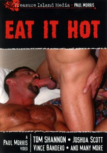 Eat It Hot DOWNLOAD