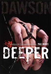 Deeper DOWNLOAD
