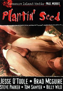 Plantin' Seed DOWNLOAD