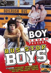 Bus Stop Boys DOWNLOAD