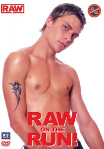 Raw On The Run DOWNLOAD