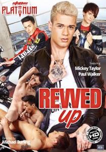 Revved Up DOWNLOAD